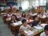 崇蘭國小96學年度三年九班