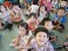 崇蘭國小六年4班吳宛儒老師的班